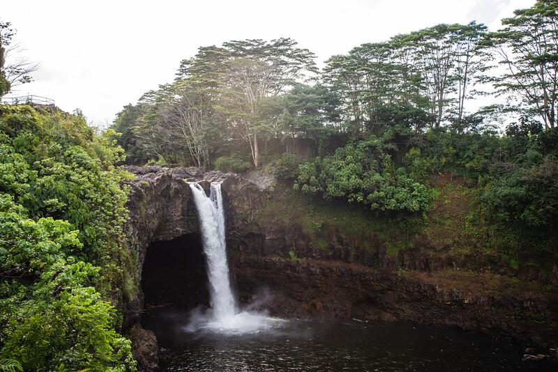 Hawaii2019-174.jpg