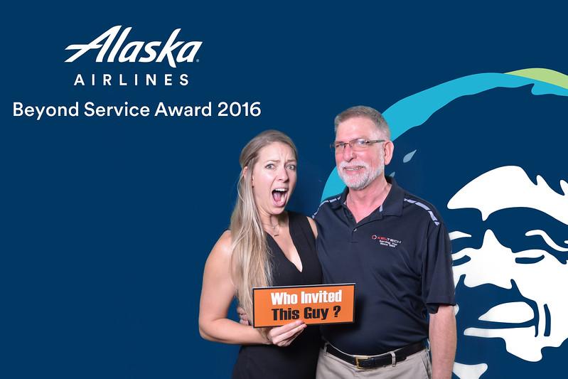 Alaska Beyond_0151.jpg