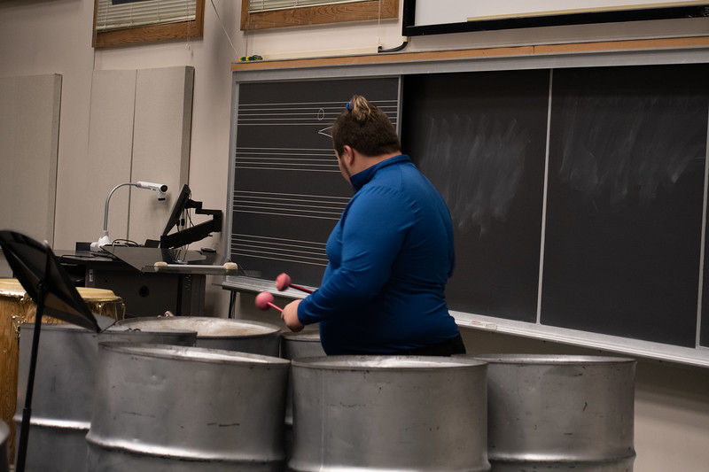 15 November 2019 Steel Drum Ensemble-5184.jpg