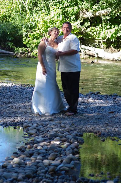 Riggle-Wedding-ceremony-157.jpg