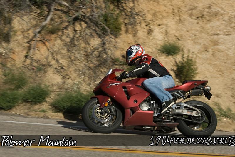 20090118 Palomar 058.JPG