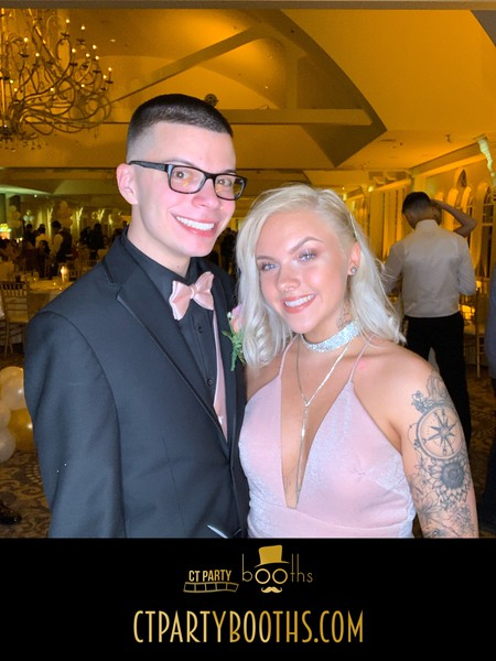 East_Haven_Prom_2019_photo_138.jpeg