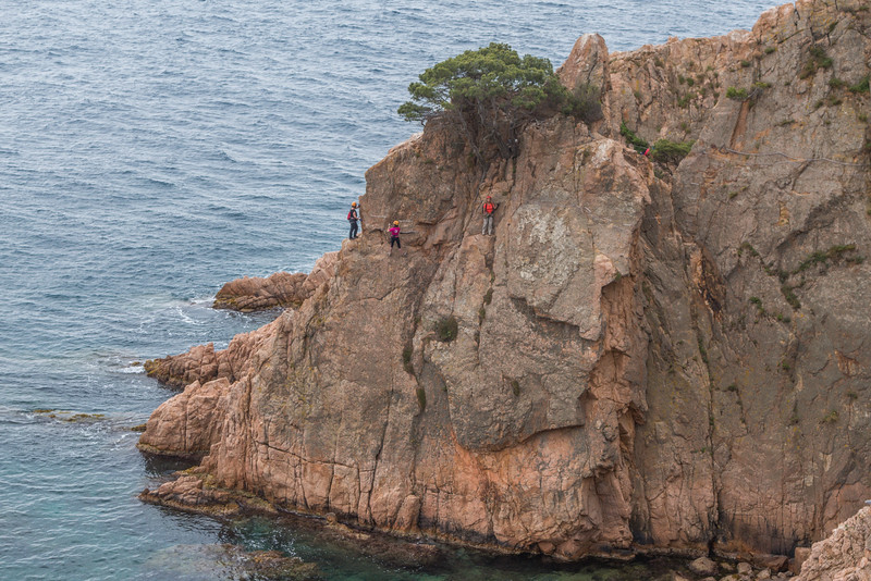 via-ferrata-costa-brava-55.jpg