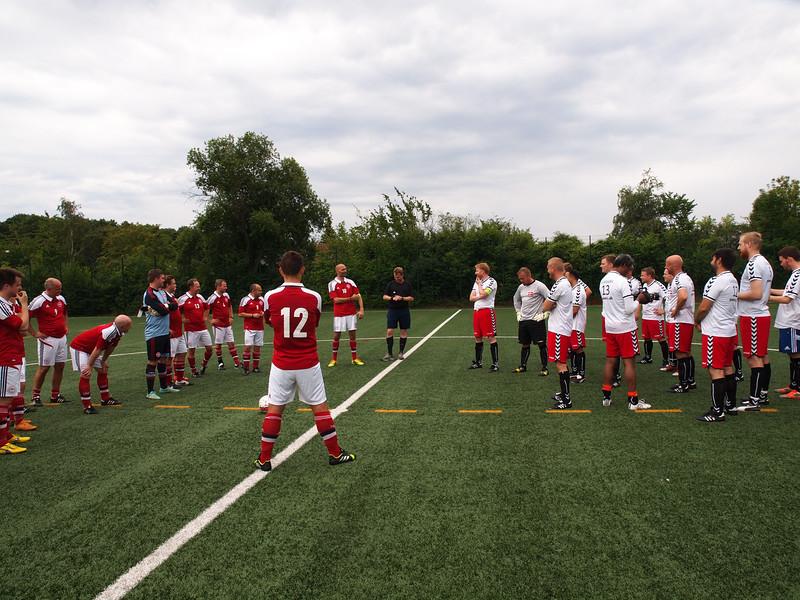 Pressen mod DBU fodbold. Photo- Martin Bager (23 of 243).JPG
