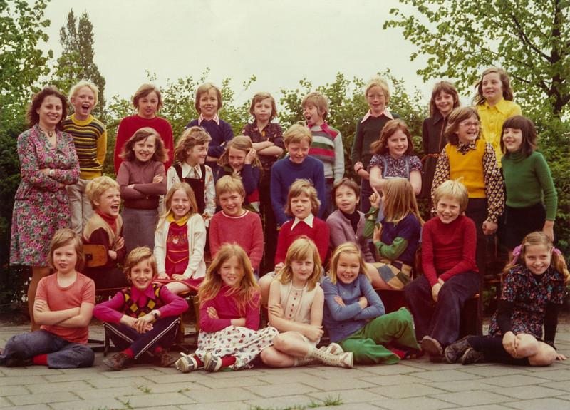 klas3-deltaschool-1975.jpg