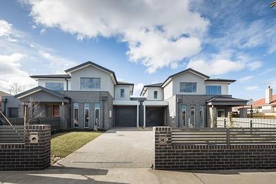 Bentleigh Home
