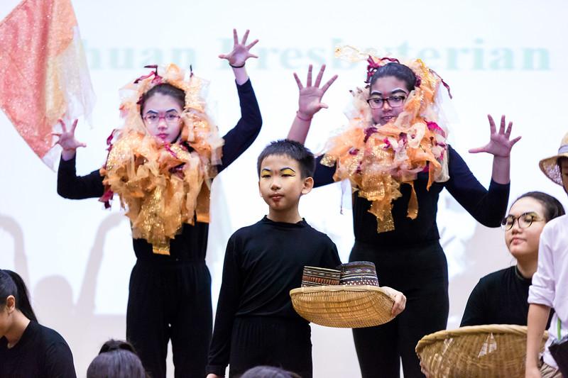 VividSnaps-International-Science-Drama-Competition-051.jpg