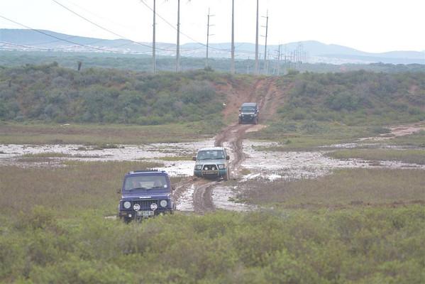 Apr2013 - Jagtvlakte Mud