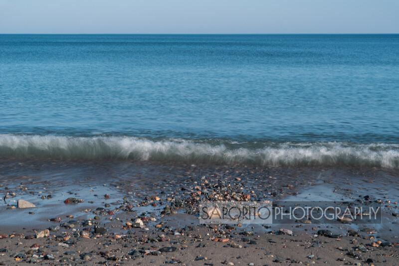 Winthrop Beach