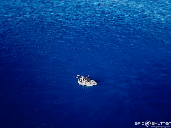 October 28, 2020 Offshore Fishing, Gulf Stream, Hatteras