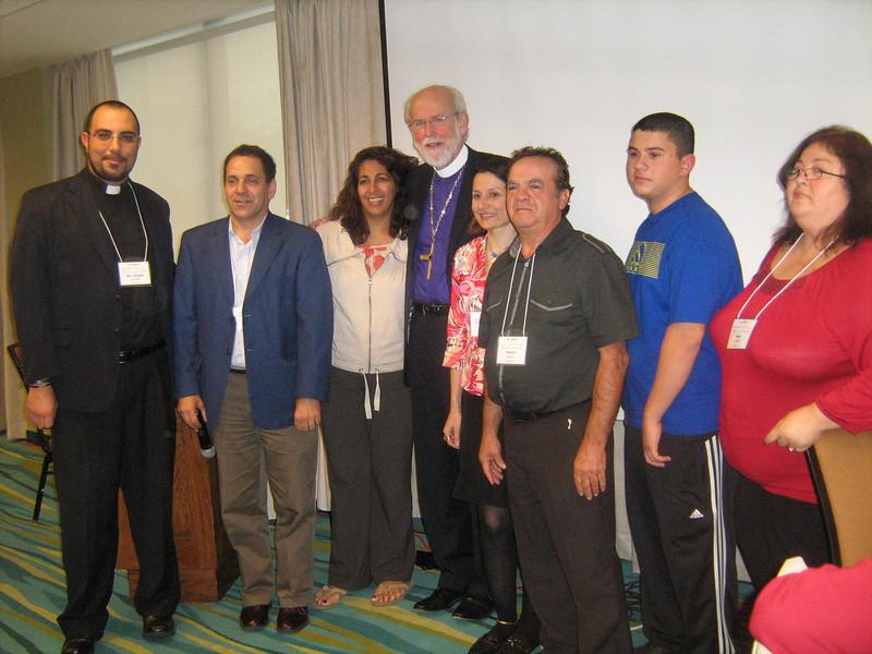 ALAMEH General Assembly 2012 084.JPG