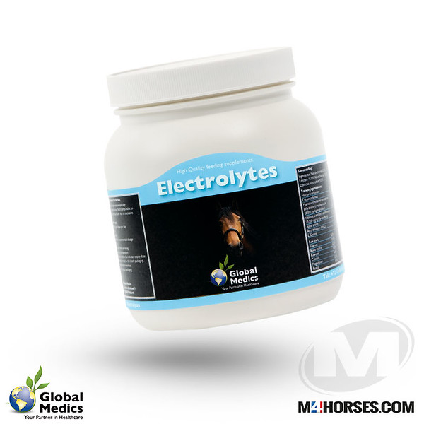 Electrolytes-pot.jpg