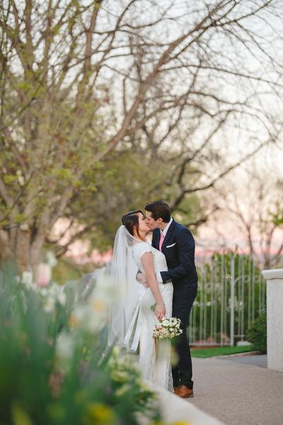 Bridals-493.jpg