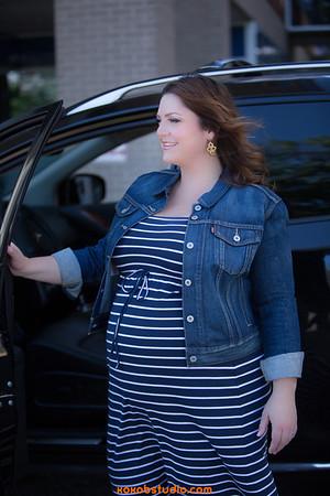 2013-06-11 - KBS - Kathie J - Larry Miller