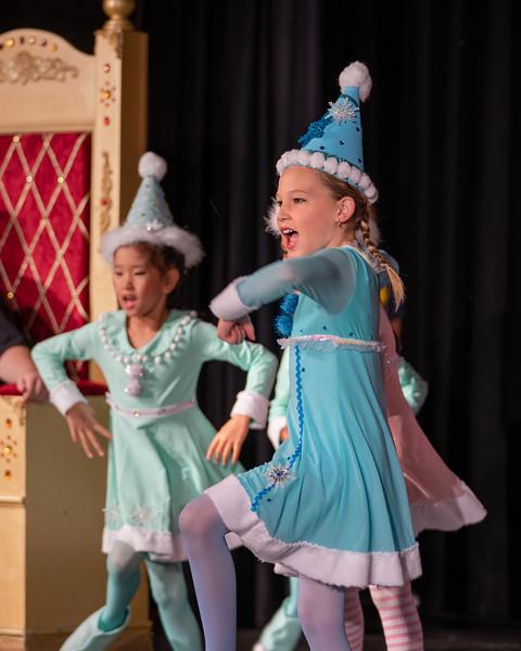 LEAP_elf-jr-dress-rehearsal-37.jpg
