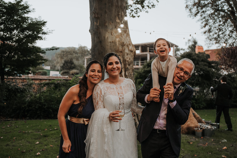 weddingphotoslaurafrancisco-429.jpg