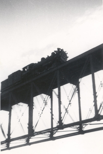 Train on RR Bridge.jpg