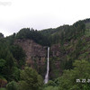 Columbia River Area, OR