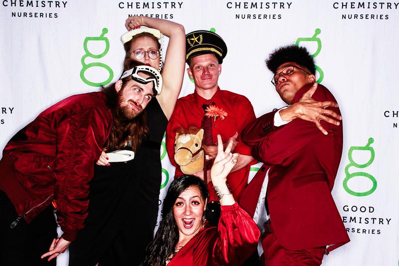 Good Chemistry Holiday Party 2019-Denver Photo Booth Rental-SocialLightPhoto.com-210.jpg