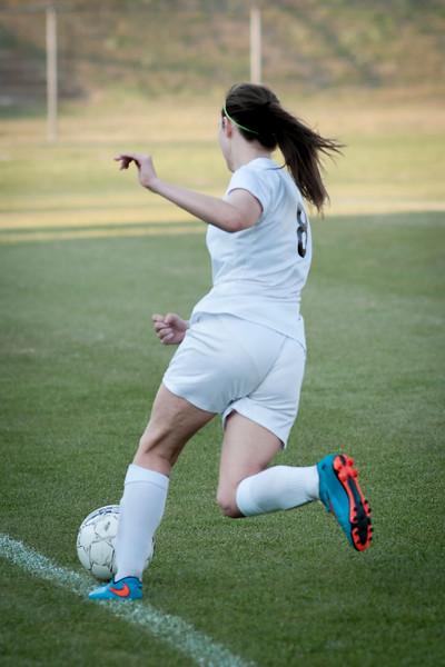3 17 17 Girls Soccer b 154.jpg