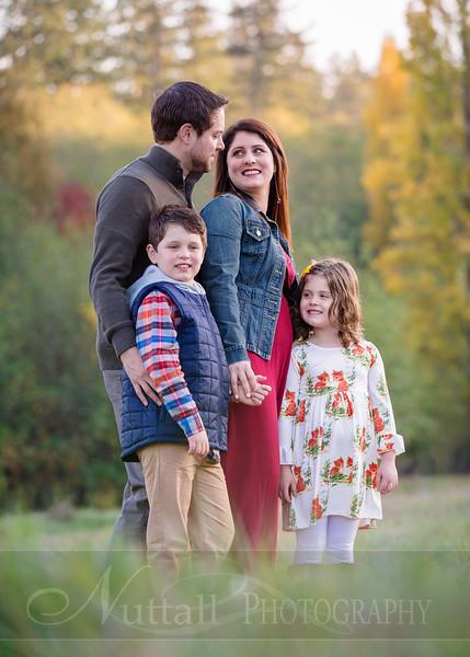 Kitz Family 02.jpg
