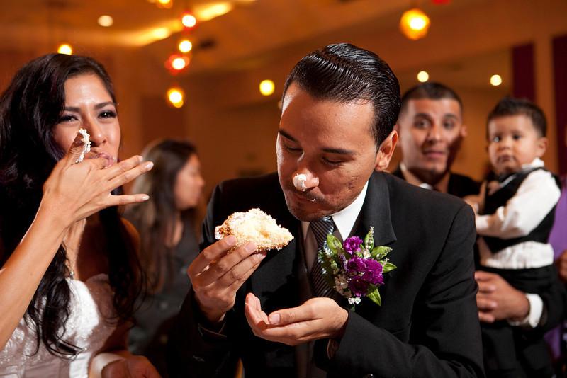 2011-11-11-Servante-Wedding-463.JPG
