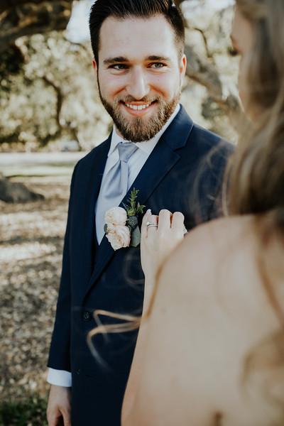 Casey-Wedding-7539.jpg