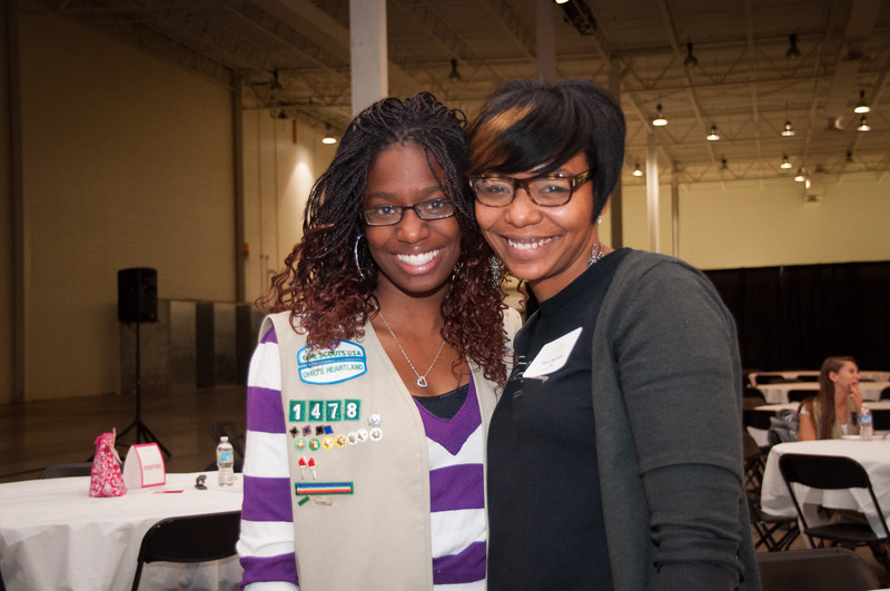 Gives 2012_Girl Scouts-5592.jpg