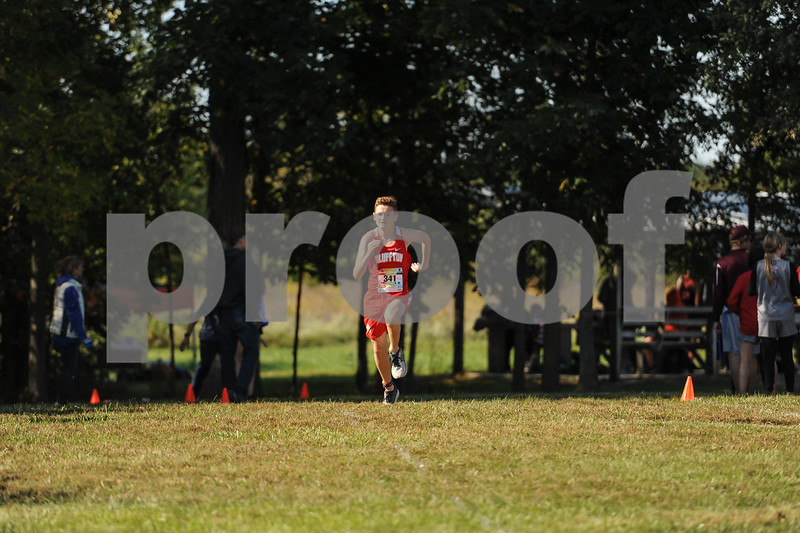 9-29-18 Bluffton JH Cross Country at Kalida-104.jpg
