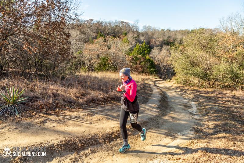 SR Trail Run Jan26 2019_CL_4972-Web.jpg
