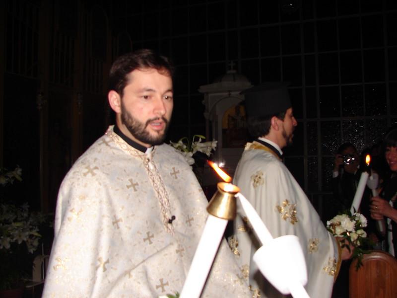 2008-04-27-Holy-Week-and-Pascha_575.jpg