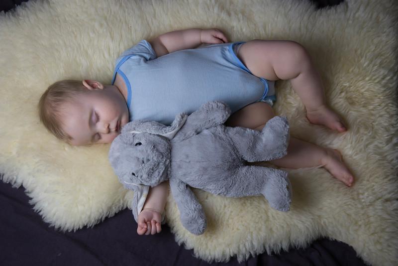 baby james 6 months-6.jpg