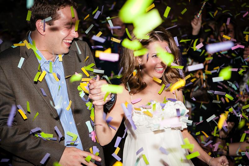 wedding2-110.jpg