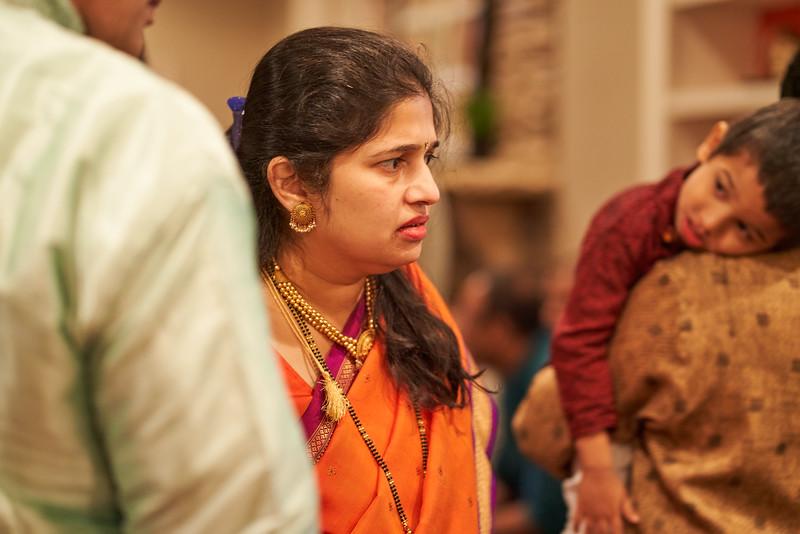 Diwali2019-0 184.jpg