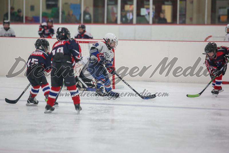 Blizzard Hockey 111719 7121.jpg