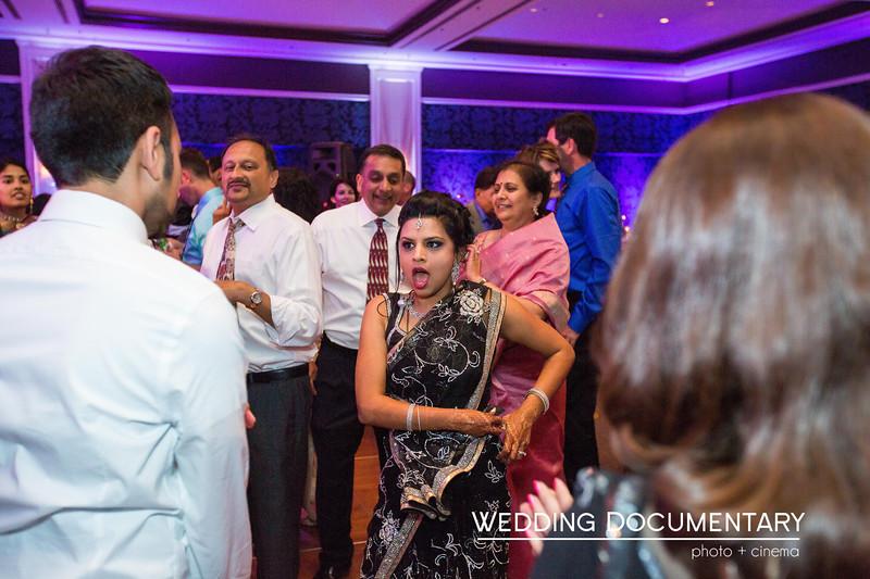 Rajul_Samir_Wedding-1284.jpg