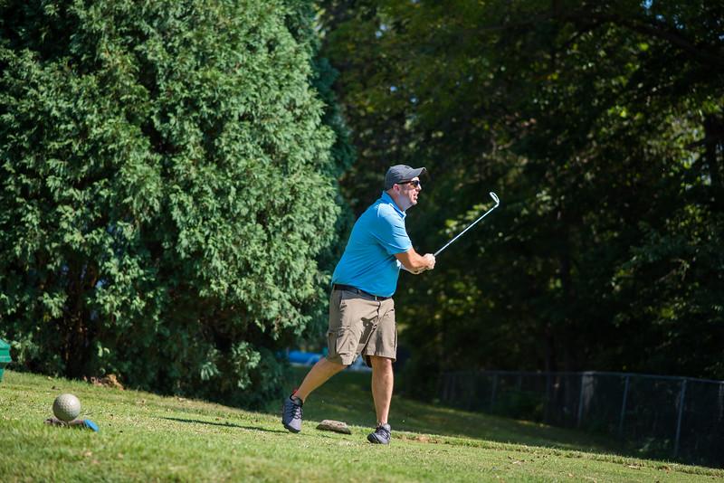 DSC_3644 Insurance Program Golf Outing September 19, 2019.jpg