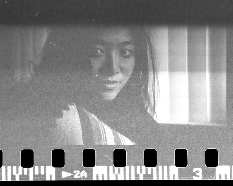 mark film scan-023.jpg