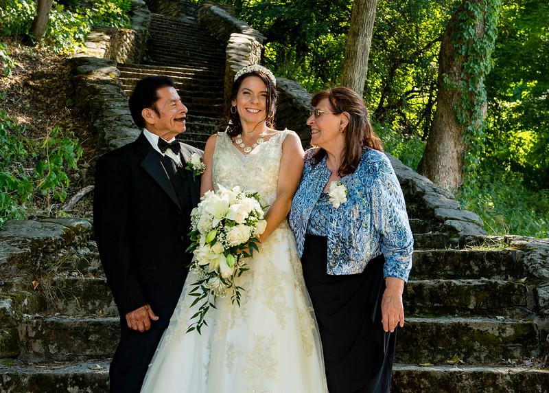 Guarino-Wedding-0349.jpg