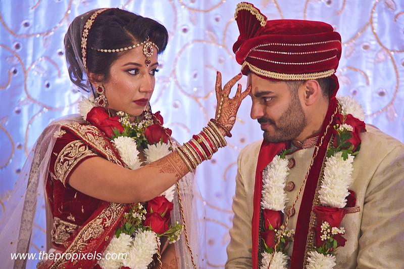Khushbu-Wedding-2018-03-24-001879.JPG