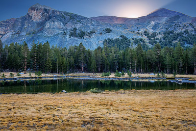 Yosemite 2012/09/18