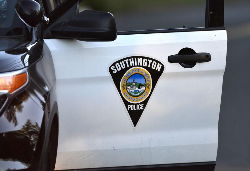 Southington Police 1_Est_so_111419.jpg