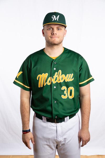 Baseball-Portraits-0596.jpg