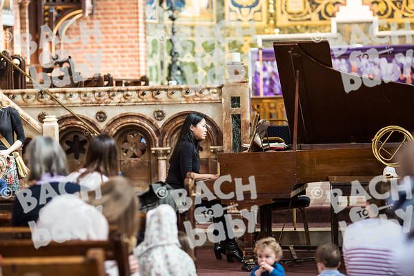 Bach to Baby 2018_HelenCooper_Clapham-2018-03-16-26.jpg