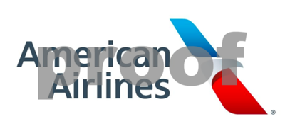 american-airlines-gets-new-operations-center-at-dfw-airport