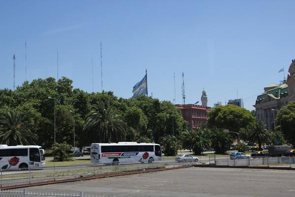 02_Puerto_Madryn