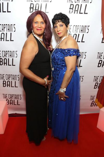 SHERRY SOUTHE BIRTHDAY PARTY CAPTAIN BALL 2019 R-218.jpg