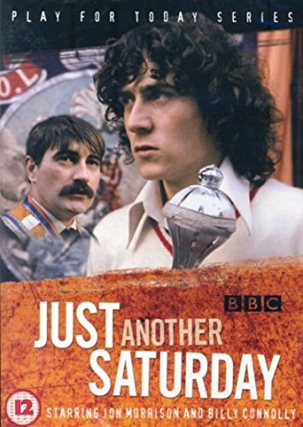 Just Another Saturday (1975)