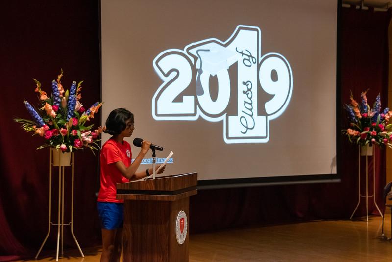 Grade 5-Celebration-YIS_3671-2018-19.jpg