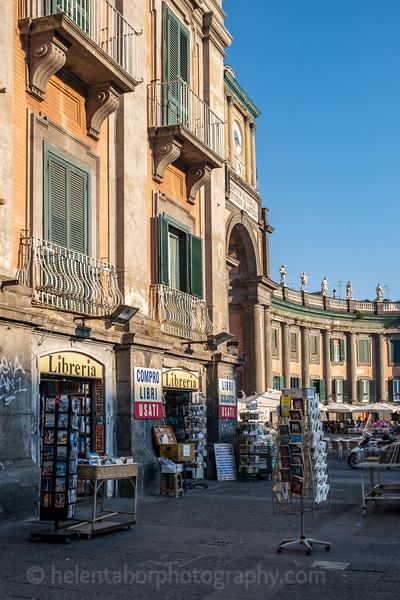 Naples & Procida all-78.jpg